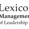 Lexicon MILE – Management Institute of Leadership and Excellence