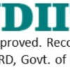 New Delhi Institute for Information Technology (NDIIT)