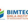 BIMTECH – Birla Institute of Management Technology